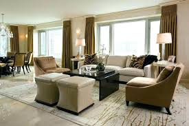 compact living room furniture. Room Furniture Image Compact Living Arrangement Large Sectional Sofas