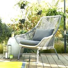 outdoor nest chair west elm furniture antique palm wicker round hanging