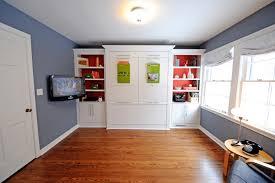 adorable vertical murphy bed plans and diy murphy beds garage design ideas