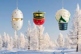 baubles faberjori designed by marcello jori for alessi