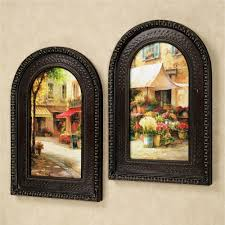 kitchen wall art sets in trendy kitchen wall art sets gallery 8 of 15