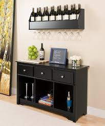 Wall Units Astonishing Small Cabinets For Living Room Cabinets Living Room Console Cabinets