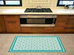 vinyl rugs kitchen vinyl area rugs carpetright kitchen vinyl