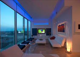 the lighting loft. The Lighting Loft On Twitter: \ Y
