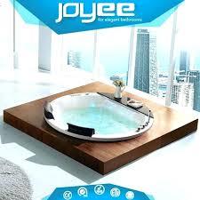 portable spas for bathtubs portable spa for bathtub 1 person hot tub supplieranufacturers at portable spas for bathtubs