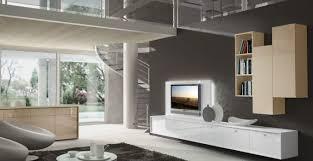 living room modular furniture. Modular Living Room Furniture Systems