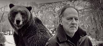 At the Heart of Werner Herzog's Brilliance, an Uncomfortable Relationship  with Truth | Literary Hub