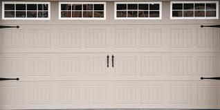 interior design garage door spring replacement cost luxury door garage garage door spring repair cost