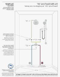 moen shower valve installation manual