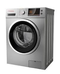 washer dryer combo unit. RV-WD800BK Contoure Clothes Washer And Dryer Combo Unit