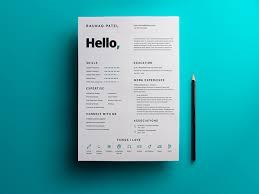 resume ux designer ui ux designer resume on student show
