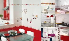 Azulejos Cual Es La Mejor Colocación Para Una Obra O ReformaVer Azulejos De Cocina