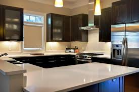 Small Picture Fine Kitchen Designs 2015 Design Trends 23 Cool Ideas Cabinet 1