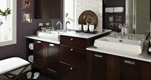 bathroom color ideas 2014. kbis kohler modern bathroom ideas color 2014