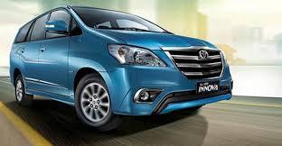 new car releases 2015 philippinesComparison Honda Mobilio vs Maruti Ertiga vs Toyota Innova  NDTV