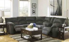 Awful Premium Leather Sofa With Ottoman For Living Room Tags Usa