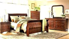 color bedroom sets color bedroom sets colored bedroom furniture solid wood bedroom sets light colored medium