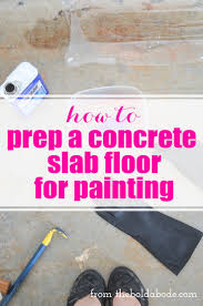best 25 painting concrete floors ideas on painting concrete painted concrete floors and painted garage floors