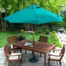 patio table umbrella insert patio table ring patio table ring medium size of table umbrellas target