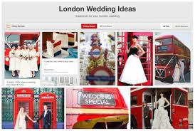 photo ideas for london and decorating ideas for kids bedrooms Wedding Ideas London of the best wedding pinterest boards to follow wedding ideas london