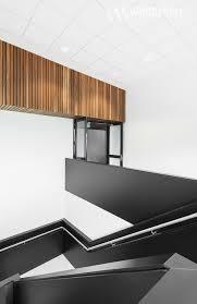 Linear Interior Design Interior Design Concept Click Linear Screening