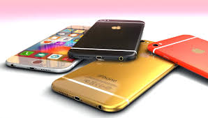 iphone 5s gold leak. gold iphone 6 leaked pictures iphone 5s leak