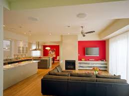 um size of living room corner sofa sectional window treatments tv stceiling fan wood flooring