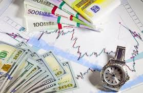 Currency Exchange Check Cashing Fees Chart How Currency Risk Affects Foreign Bonds