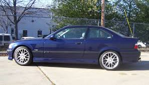 this 1996 bmw 328 2 door coupe is now up on the auction block despite being a little over 10 years old this car is in absolute pristine condition and has
