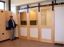100 Double Car Garage Dimensions Top Door Sizes Warddouble Usa Double Car Garage Size
