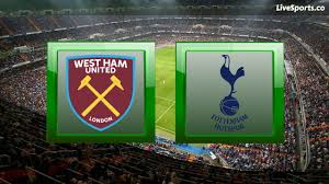 ⋆ West Ham vs Tottenham – Pronostico (Premier League ...