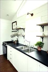 soapstone vs granite countertops found this kitchen full size of kitchen quartz vs granite kitchen soapstone vs granite countertops