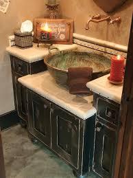 bowl bathroom sinks. Bowl Sink On Pinterest Salon Equipment Vessel And For Bathroom Sinks
