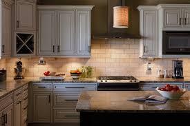 cabinet fluorescent lighting legrand. Photo 3 Of 7 LeGrand 10Traditional_Kitchen_UnderCabinetLightingSystem (wonderful Adorne Under Cabinet Lighting System Idea #3) Legrand 10traditional Kitchen Fluorescent N