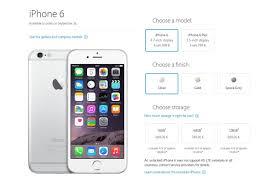 iphone vertaa hintoja