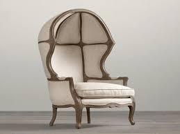 livingroom alluring restoration hardware dining room chairs porters chair metal patio madeleine professors craigslist luke