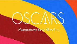 April 25, 2021, 8:21 pm edt updated on april 25, 2021, 11:46 pm edt. The Complete List Of 2021 Oscar Nominations Celebrations Surprises Snubs The Show Must Go On Hollywood Insider