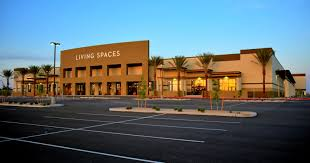 living space furniture store. Living Space Furniture Store AZCentral.com