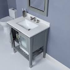 30 inch bathroom vanity ikea. Image Of: 30 Inch Bathroom Vanity As Another Ideas Of Ikea H