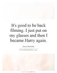 Glasses Quotes Amazing 48 Glasses Quotes 48 QuotePrism