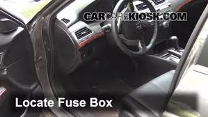 interior fuse box location 2012 2015 honda crosstour 2012 honda interior fuse box location 2012 2015 honda crosstour 2012 honda crosstour ex l 3 5l v6