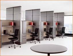 home office design gallery. Home Design Small Space Shocking Office Ideas For Men Gallery Furniture N