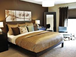 master bedroom wall decorating ideas. image of: master-bedroom-wall-decorating-ideas master bedroom wall decorating ideas m