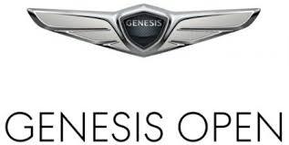 2018 genesis open. modren 2018 fans will have many options to attend the 2017 genesis open throughout 2018 genesis open o