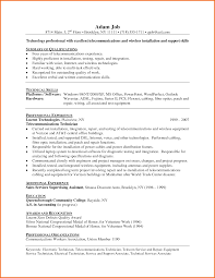 electronic cv layout executive resume template 7 electronic cv layout