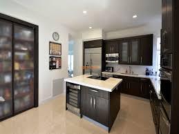 Kitchen Cabinets Melbourne Fl Kitchens Florida Kitchen Design Minipicicom