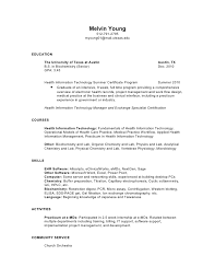 Medical Office Manager Resume Examples Medical Office Manager
