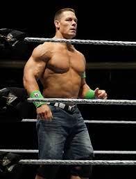 بالصور بطل اتحاد المصارعة جون سينا 2021 , صور جون سينا 2021 , خلفيات  المصارع جون سينا John Cena   منتديات حب البنات