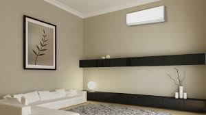 mitsubishi air conditioner wall unit. Exellent Air Wall Unit Heat Ac Unit Mitsubishi Ideas  Halcyon SINGLE And Air Conditioner D