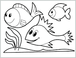 Printable Coloring Pages Of Animals Animals Coloring Pages Animals